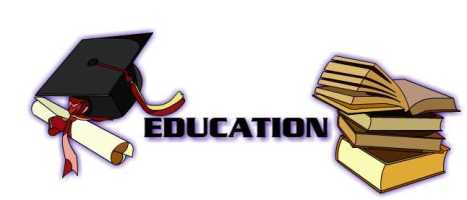 Education(1)