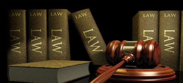 LEADING CASE LAW banner